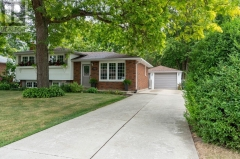 Real Estate Listing   398 VROOM STREET ST. CLAIR