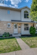 Real Estate Listing   35 YORK Unit# 42 Sarnia