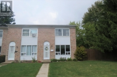Real Estate Listing   884 CARLETON PLACE Unit# 1 Sarnia