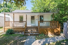 Real Estate Listing   269 MACKENZIE STREET North Sarnia