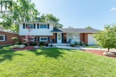 Real Estate Listing   1035 LINDEN WAY Sarnia